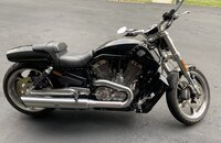 2009 Harley-Davidson V-Rod for sale 200983143