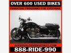 2009 Harley-Davidson V-Rod for sale 201050391
