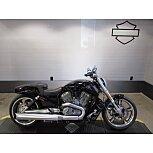 2009 Harley-Davidson V-Rod for sale 201081127