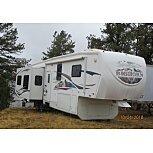2009 Heartland Bighorn for sale 300212812