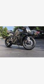 2009 Honda CBR600RR for sale 200773620