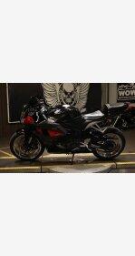 2009 Honda CBR600RR for sale 200787966