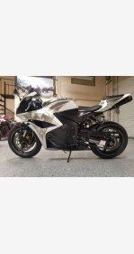 2009 Honda CBR600RR for sale 200813744