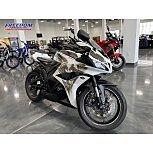 2009 Honda CBR600RR for sale 201095148