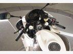 2009 Honda CBR600RR for sale 201116961