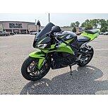 2009 Honda CBR600RR for sale 201117278