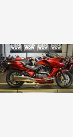 2009 Honda DN-01 for sale 200613941