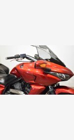 2009 Honda DN-01 for sale 200642223