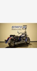 2009 Honda Shadow for sale 200712107