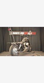 2009 Honda Shadow for sale 200728449
