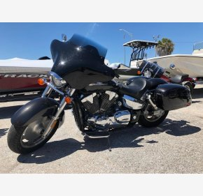 2009 Honda VTX1300 for sale 200713051