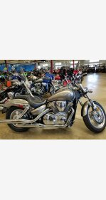 2009 Honda VTX1300 for sale 200802130