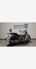 2009 Honda VTX1300 for sale 200825094