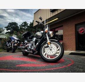2009 Honda VTX1300 for sale 200941341