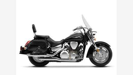 2009 Honda VTX1300 for sale 200950222