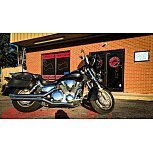 2009 Honda VTX1300 for sale 200982554