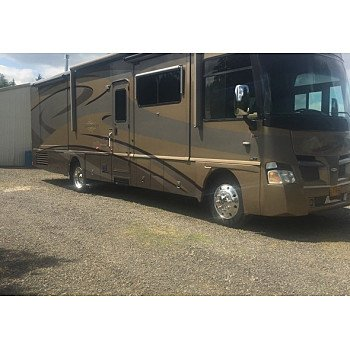 2009 Itasca Suncruiser for sale 300173955