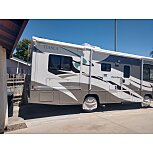 2009 Itasca Sunstar for sale 300242670
