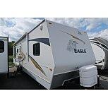 2009 JAYCO Eagle for sale 300325505