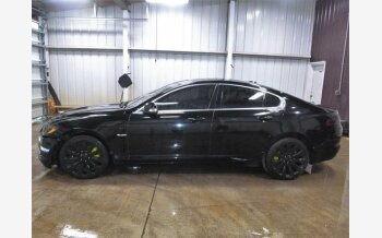 2009 Jaguar XF Premium for sale 101227437