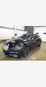 2009 Jaguar XF Premium for sale 101326460
