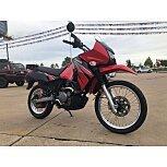 2009 Kawasaki KLR650 for sale 201173462