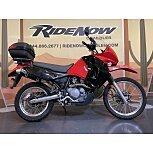 2009 Kawasaki KLR650 for sale 201185250