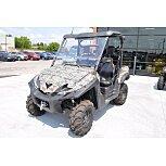 2009 Kawasaki Teryx for sale 201117852