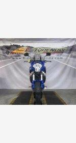 2009 Kawasaki Versys for sale 200671959