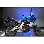 2009 Kawasaki Versys for sale 201166408