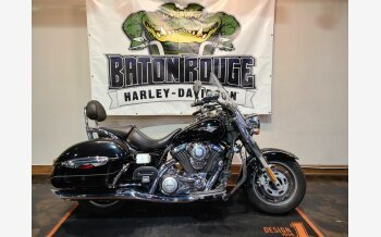2009 Kawasaki Vulcan 1700 for sale 200999461