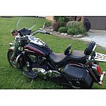 2009 Kawasaki Vulcan 2000 for sale 200580753