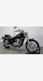 2009 Kawasaki Vulcan 500 for sale 200991960