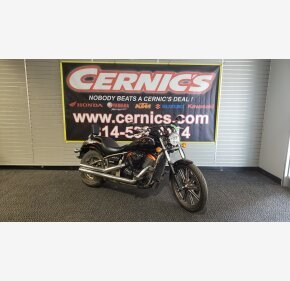 2009 Kawasaki Vulcan 900 for sale 200716149