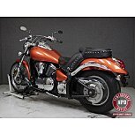 2009 Kawasaki Vulcan 900 for sale 200972214