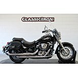 2009 Kawasaki Vulcan 900 for sale 200991882
