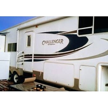 2009 Keystone Challenger for sale 300173285