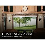 2009 Keystone Challenger for sale 300182452