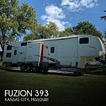 2009 Keystone Fuzion for sale 300264498