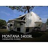 2009 Keystone Montana for sale 300187023