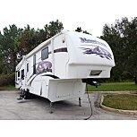 2009 Keystone Montana for sale 300212526
