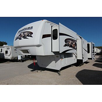 2009 Keystone Montana for sale 300224942