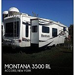 2009 Keystone Montana for sale 300265005