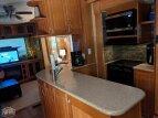 2009 Keystone Montana for sale 300319337