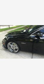 2009 Mercedes-Benz CL63 AMG for sale 100771349