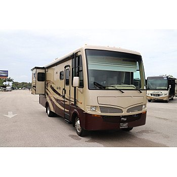 2009 Newmar Bay Star for sale 300265649