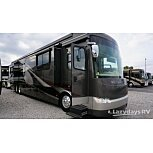 2009 Newmar Essex for sale 300207410