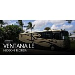 2009 Newmar Ventana for sale 300280670