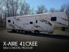 2009 Newmar X-Aire for sale 300304840