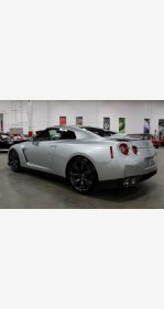 2009 Nissan GT-R for sale 101083032
